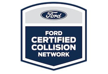 Ford Collision